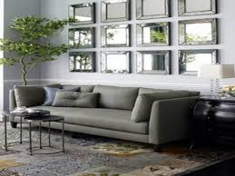 Decorative Wall Mirrors For Living Room Home Design