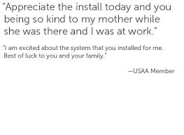 usaa members review protection 1