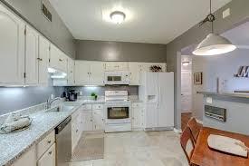 elegant granite countertops nashville tn or 4500 post rd unit 24 nashville ideas of granite