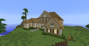 Cool Minecraft Roof Designs Cool Houses On Minecraft Images Amp Pictures Becuo Cool