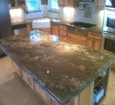 granite countertop seams granite seams cleaning and sealing granite how to seal granite countertop seams pictures