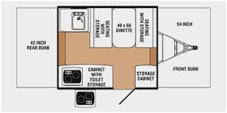 pop up camper wiring diagram good lance camper 7 wire wiring plug pop up camper wiring diagram fresh palomino pop up camper wiring diagram palomino truck of pop
