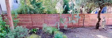 horizontal vs vertical fence boards