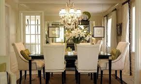 8 beautiful dining room chandeliers beautiful dining room chandelier ideas