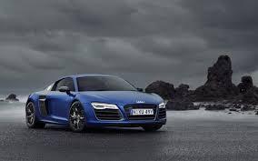 audi r8 wallpaper blue. Modren Blue Red Latest 2015 Audi R8 V10 Hd Wallpapers  And Wallpaper Blue