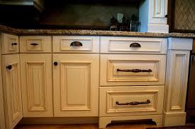 Door Pulls For Kitchen Cabinets Kitchen Cabinet Drawer Pulls Buslineus