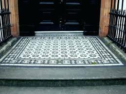 outdoor tiles for porch outdoor carpet squares porch tiles car images indoor outdoor carpet squares design