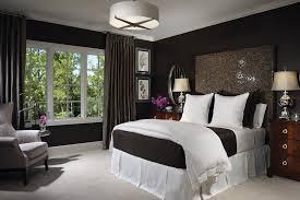 plain modern bedroom light fixtures room decor with brass fixture