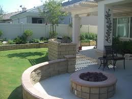 patio ideas with fire pit. Patio Ideas With Fire Pit \u2014 Design And Paver Designs Backyard
