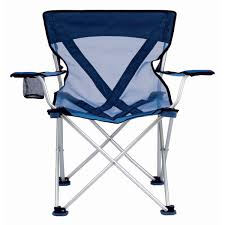 Folding Outdoor Chairs  Folding Chairs With Table And Umbrella To Fold Away Outdoor Furniture