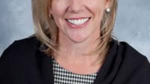 Casey Coffman promoted by Madison Square Garden - SportsPro Media