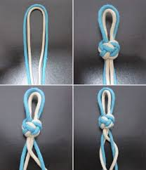 Braided Bracelet Patterns Awesome Tutorial On Braided Rope Bracelets How To Make A Rope Bracelet