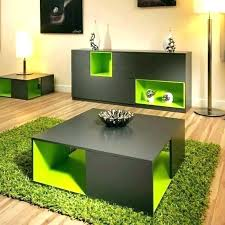 brown and green living room green and brown living room ideas green and brown living room