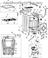 samsung washing machine wiring diagram pdf wirdig dishwasher wiring diagram on samsung washing machine wiring diagram