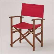 furniture design directors chair covers style director chair covers images canvas director