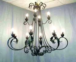 hanging candle holder chandelier candle chandelier non electric outdoor hanging candelabra hanging candle chandelier outdoor hanging