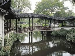 Small Picture Best 20 Chinese architecture ideas on Pinterest Asian