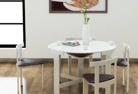 Space Saver Dining Table Dining Room Table That Seats Bettrpiccom Space Saving Dining Table Sets