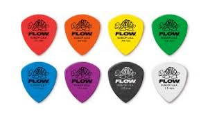 The 10 Best Guitar Picks Our Pick Of The Best Plectrums
