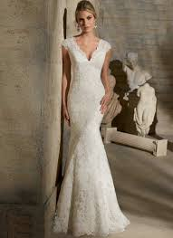 find more wedding dresses information about ivory lace wedding