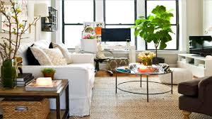 Interior Design For Apartments Living Room Interior Design Small Apartment Living Room Youtube