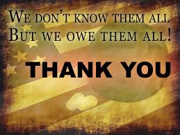 Veteran Quotes New Happy Veterans Day Thank You Thank You Quotes 48 Veterans