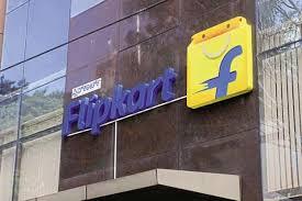 Jabong may be Flipkart's best investment yet