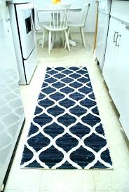 rubber backed bath mat washing machine bathroom rugs mats