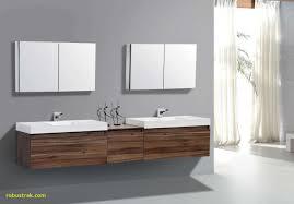 Modern Bathroom Lighting Unique Bathroom Vanities Agha Modern Bathroom Lighting