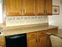 can you tile over laminate countertop dianacooper club