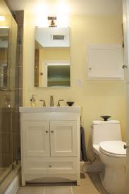Full Size of Bathroom:heated Bathroom Mirrors With Lights Bathroom Mirrors  Lighted Bathroom Lighting B ...