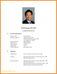 Awesome Resume Template Document Best Templates