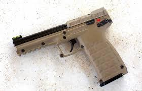 Kel Tec Pmr 30 Tactical Light Kel Tec Pmr 30 A Second Look Midsouth Shooters Blog