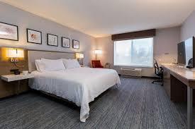 hilton garden inn atlanta northpoint 111 2 1 9 updated 2019 s hotel reviews alpharetta ga tripadvisor