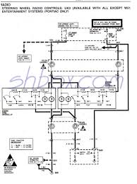1993 bonneville wiring diagram wiring diagram for light switch \u2022 92 Camaro 1993 bonneville wiring diagram images gallery