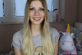 Zu Dunkle T Nung So Habe Ich Meine Haare Entf Rbt Youtube