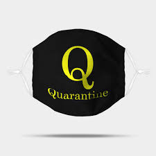 Learn vocabulary, terms and more with flashcards, games and other study tools. Q For Quarantine Phonetic Alphabet In Pandemic Phonetic Alphabet Jokes Mask Teepublic