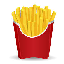 french fries clip art. In French Fries Clip Art