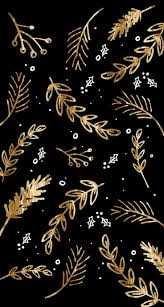 creative index black floral ip5 Google Drive
