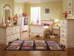 Wonderful Kathy Ireland Furniture Bedroomprincess Bouquet Bedroom Set Two Kathy