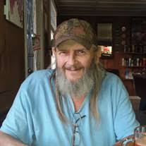 """Ricky Lane """"Candy"""" Dudley Obituary - Visitation & Funeral Information"""