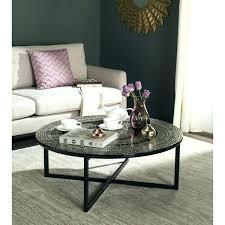 safavieh coffee table coffee table grey coffee table chrome high gloss coffee table coffee table safavieh