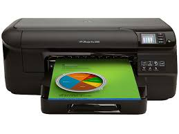 Small Picture HP Officejet Pro 8100 ePrinter N811aN811d HP Official Store
