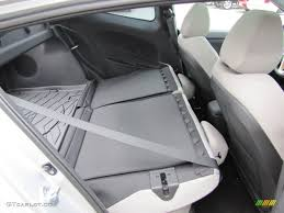 hyundai veloster interior trunk. 2012 hyundai veloster standard model trunk photo 63240078 interior l