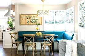 banquette furniture with storage. Banquette Seating With Storage Bench Corner . Furniture