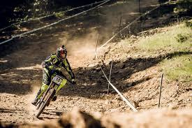 <b>Mountain bike brake</b> guide: Late <b>braking</b> tips   Red Bull