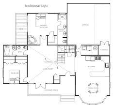 office floor plan template. office floor plan designer template home p