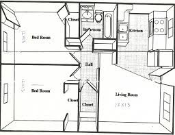 500 square foot house plans. 500 square feet house plans 600 sq ft apartment floor plan for foot e