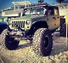 elegant jeep super image with jeep brute 2 door