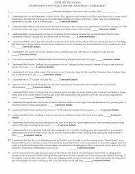 77195450 Png Truck Driver Contract Agreement Legal Documents